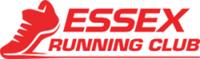 ERC New York City Marathon Bus - Montclair, NJ - race63151-logo.bBkeqn.png