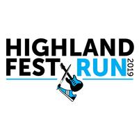 Highland Fest 5K - Saint Paul, MN - 8dc18cdf-b165-4cc6-bccd-850f4d847439.jpg