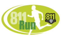 Kansas 811 Run - Wichita, KS - race21220-logo.bzxMyQ.png