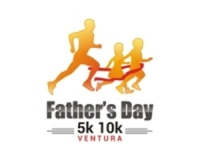Fathers Day 5k 10k - Ventura, CA - Father_s_day_200_sz.jpg