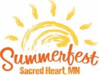 Summerfest Sprint 5K + 1 Mile Fun Run - Sacred Heart, MN - race76567-logo.bC9uM-.png