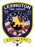 Lexington Fire Flash and Dash Color Splash 5K Run/Walk - Lexington, MN - race76199-logo.bC5ykB.png