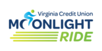 2019 Virginia Credit Union Moonlight Ride - Richmond, VA - race53907-logo.bA-yWa.png