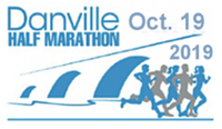 Danville Half Marathon, Presented by URW Community Federal Credit Union - Danville, VA - race21434-logo.bC5Zu7.png