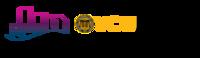Course Tours for the VCU Health Richmond Marathon - Richmond, VA - race53585-logo.bC9PUW.png