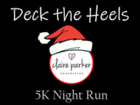 Deck the Heels 5K Night Run - Altavista, VA - race67264-logo.bDeNJ1.png