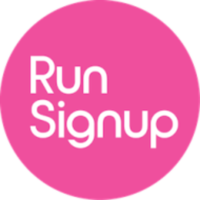 Allison C's RunSignUp Page - Richmond, VA - race77093-logo.bC-PKk.png
