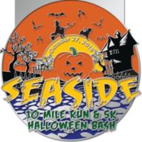SEASIDE 10 MILER/5K Run - Ocean City, MD - race22370-logo.bBwX2F.png