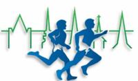 Great Allegany Run - Cumberland, MD - race49629-logo.bzD5Bt.png