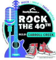 Rock a Mile in Their Shoes - Frederick, MD - race77099-logo.bC-Q3m.png