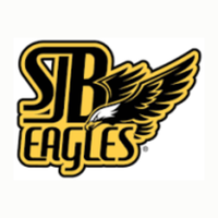 Soaring for Students 5K - Wilmington, DE - race77043-logo.bC-Mmy.png