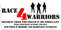 Race4Warriors - Lewes, DE - race75926-logo.bC0eT3.png