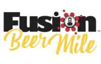 Fusion Beer Mile - Odessa, DE - race77005-logo.bC-XpI.png