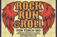Rock, Run & Roll for Torch 180! - Fowlerville, MI - race73458-logo.bC9Qg4.png