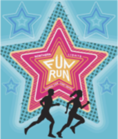Northern Lights Fun Run - Traverse City, MI - race37373-logo.bBDos7.png