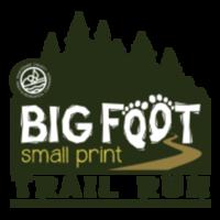 Big Foot, Small Print 5K Run - Whitmore Lake, MI - race60212-logo.bAW8Ni.png