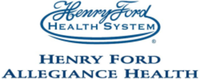 Henry Ford Allegiance - Race to Health - Jackson, MI - race23905-logo.bx0a_0.png
