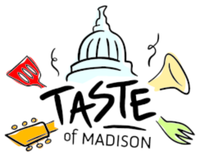 Taste of Madison Volunteers - Madison, WI - race56173-logo.bAymTb.png