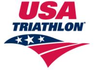 Women's Collegiate Triathlon Central Regional Qualifier - Pleasant Prairie, WI - race77074-logo.bC-yfE.png