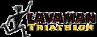 2020 Lavaman Waikoloa - Waikoloa, HI - a20fe5aa-2826-4706-aac4-e2c0524fc1b2.png