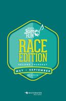 River Jam Run- Race Edition  - Charlotte, NC - 2019_RJR_RaceEdition.jpg