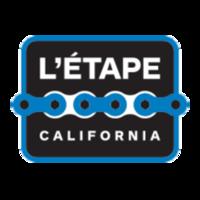 L'Etape California - Los Angeles, CA - LTAPE_PRIMARY.png