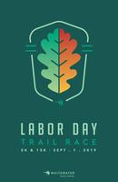 Labor Day Trial Race 5K & 15K  - Charlotte, NC - 2019_LaborDayTrailRace.jpg