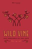 Wild Vine Half Marathon & 5K Trail Rescue  - Charlotte, NC - 2019_WildVine.jpg