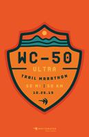 WC-50 Ultra Trail Marathon  - Charlotte, NC - 2019_WC-50.jpg