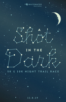 A Shot In The Dark Night 5K & 10K Trail Race  - Charlotte, NC - 2019_AShotintheDark.jpg