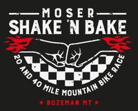 Moser Shake 'n Bake Mt Bike Race - Bozeman, MT - shake_and_bake_black_logo.png