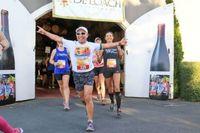 Santa Rosa Half/Full Marathon - August 2019 - Santa Rosa, CA - shQjfIpg.jpg