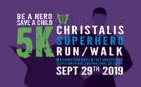 Christalis 5k Superhero Run/Walk  - Takoma Park, MD - Screen_Shot_2018-11-06_at_10.34.10_AM.png