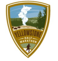 Yellowstone Half Marathon - West Yellowstone, MT - race38217-logo.bxTHV2.png