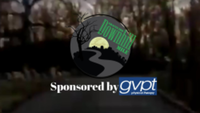 Graveyard Downhill Mile - Rochester, NY - race77192-logo.bC_T2X.png