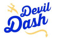 Victor Devil Dash 5K - Victor, NY - race76385-logo.bC8cll.png
