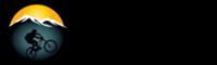 24 Hours of Flathead - Kalispell, MT - race24483-logo.byU4cK.png