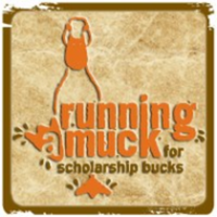 Running Amuck For Scholarship Bucks 5K Obstacle Course and Race - Butte, MT - race38256-logo.bxT1Yk.png