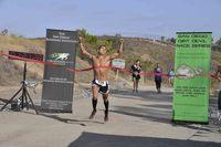 Wild  Horse Trail Half Marathon & 10K - Chula Vista, CA - nick_winner_wildhorse_half_marathon.jpg