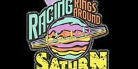 FREE SIGN UP: Racing Rings Around Saturn Running & Walking Challenge 2019 -Syracuse - Syracuse, New York - https_3A_2F_2Fcdn.evbuc.com_2Fimages_2F54671812_2F184961650433_2F1_2Foriginal.jpg