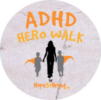 ADHD Hero Walk/Run 5k - San Diego, CA - hero-walk.jpg