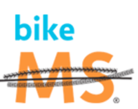 Bike MS: Bay to Bay 2016  - San Diego, CA - BikeMS.png