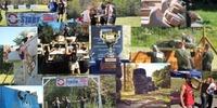 2019 Commando Cup - Binghamton, NY - https_3A_2F_2Fcdn.evbuc.com_2Fimages_2F54018013_2F95093645319_2F1_2Foriginal.jpg