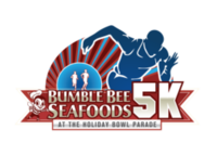 BUMBLE BEE SEAFOODS 5K - San Diego, CA - Bumble_bee_seafoods_5k.png