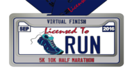 License to Run Virtual - Las Vegas, NV - LTR_FB_AD_PROPER.png