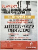 Freedom Festival & 5K Fun Run - Turlock, CA - freedom_run.jpg