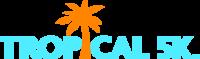 Tropical 5k - Miami, FL - trop_5k_logo.png