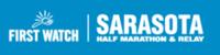 First Watch Sarasota Half Marathon & Relay - Sarasota, FL - sarasota_logo.png