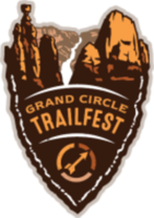 Grand Circle Trailfest - Kanab, UT - race38514-logo.bAzIlP.png