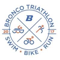 Bronco Triathlon - Boise, ID - race38125-logo.bzYyMt.png